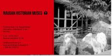 haapoja---museum-of-cattle