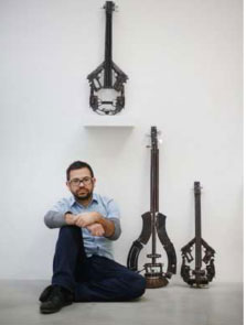 Reyes-with-Instruments