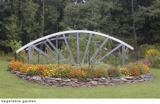 gardencap.jpg