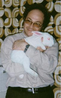 Kac-and-bunny