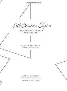 ECOcentric Topics by Linda Weintraub