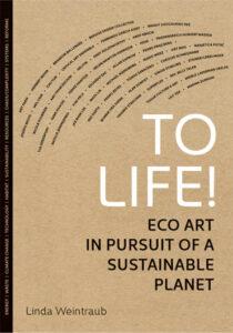 To Life! by Linda Weintraub